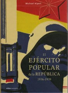 El Ejército Popular de la República