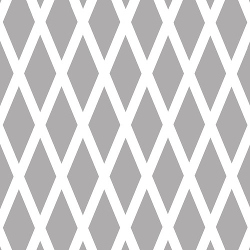 20-cool_grey_light_NEUTRAL_large_diamond_melstampz12_and_a_half_inch_SQ_350dpi_melstampz