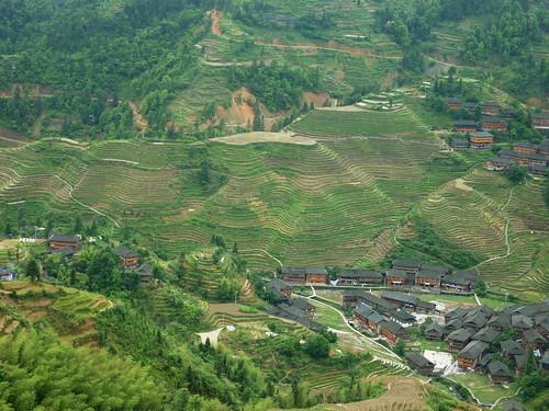 C-Guangxi-Dazhai-montee (24)