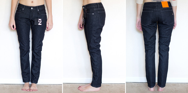 indi-denim-3-ways