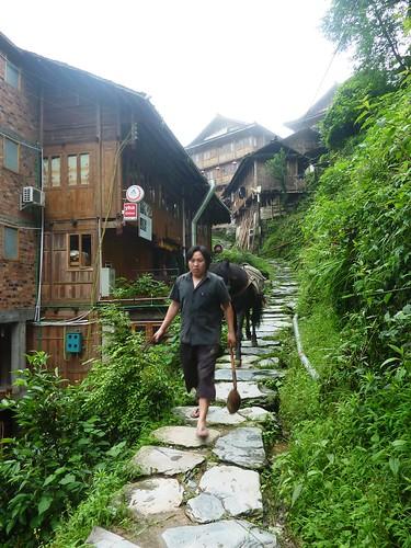 C-Guangxi-Pingan-village (34)