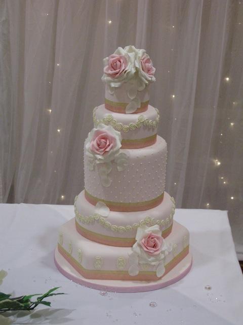 Cake Designs Uk Ltd : Flickr: Elite Cake Designs Limited