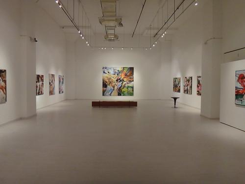 Galerie Steph