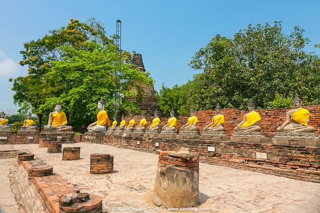 Thailand_2012-02-26-7328