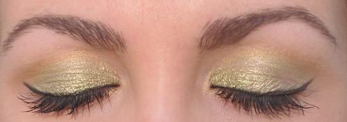 Livingaftermidnite - mark. Makeup Monday Paradise