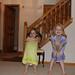 grandma_meg_grandpa_al_visit_lily_20120415_25081