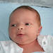 lily_first_bath_20120414_24616