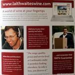Laithwaiteswine.com