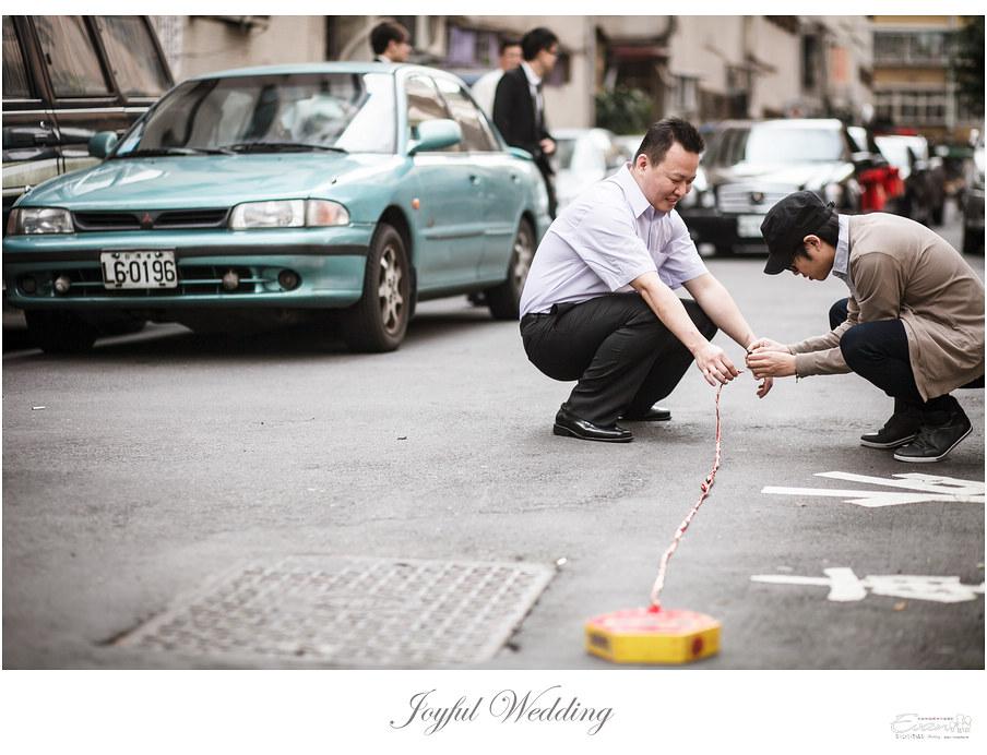 婚攝 小朱爸 徐州二號_0019