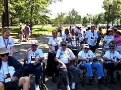 Honor Flight Central Floirda 06-09-2012 325