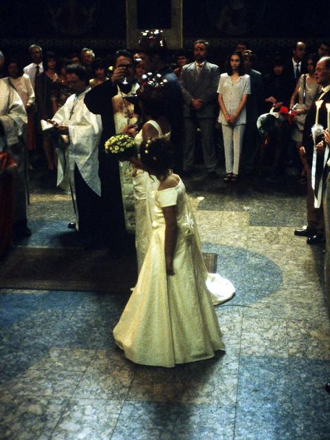 Bulgarian Bride Share On 15