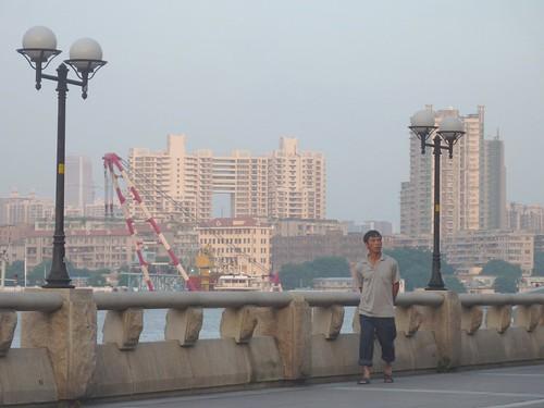 C-Guangzhou-Riviere (17)