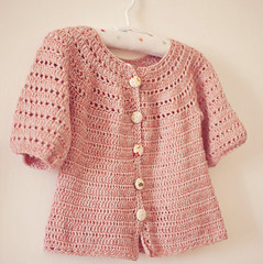Picasa Crochet Patterns http://www.flickr.com/photos/monpetitviolon/7394390634/meta/