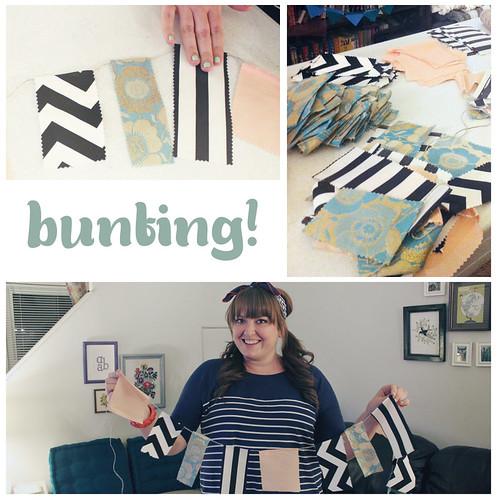 bunting1