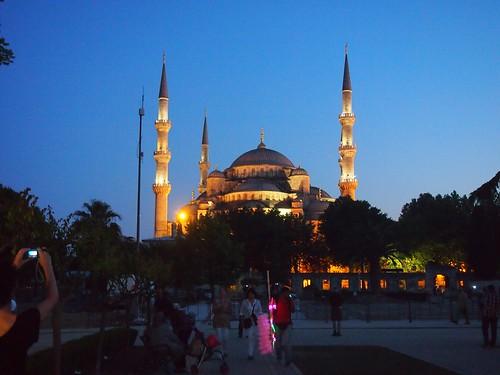 Istanbul-35