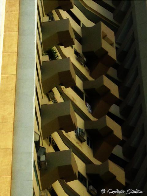 Pearl Bank Apartment 02