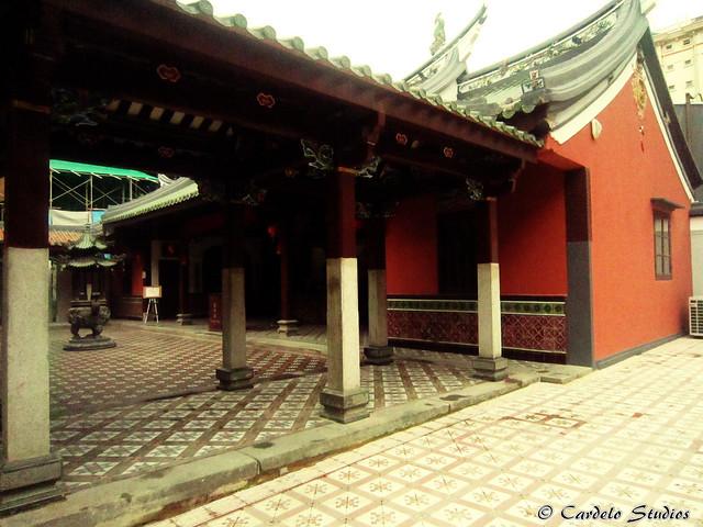 Thian Hock Keng Temple 05
