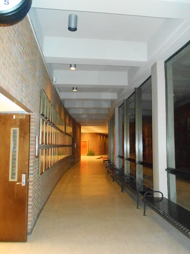 Communications Building (5)