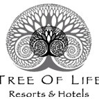 Tree of Life Resort