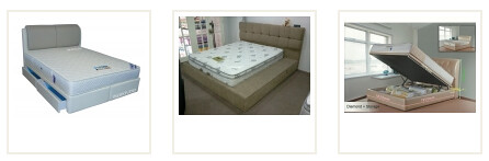 7 Best Places To Buy Storage Beds In Singapore Furnituresingapore Net