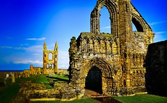 St. Andrews #architecture #history#landscape #Scotland#travel #nature #europe #holiday