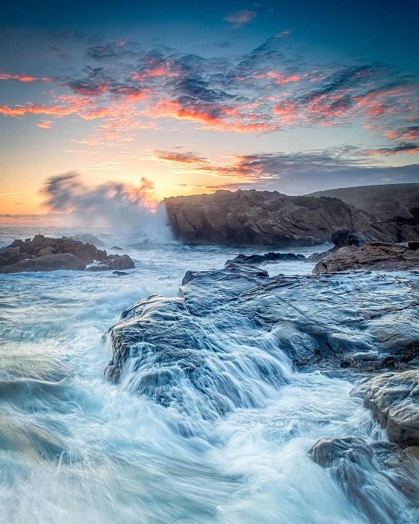 ocean ave carmelbythesea ca usa sunrise sunset times