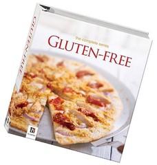 Book 101 Best Gluten-Free Foods by Millwood Media