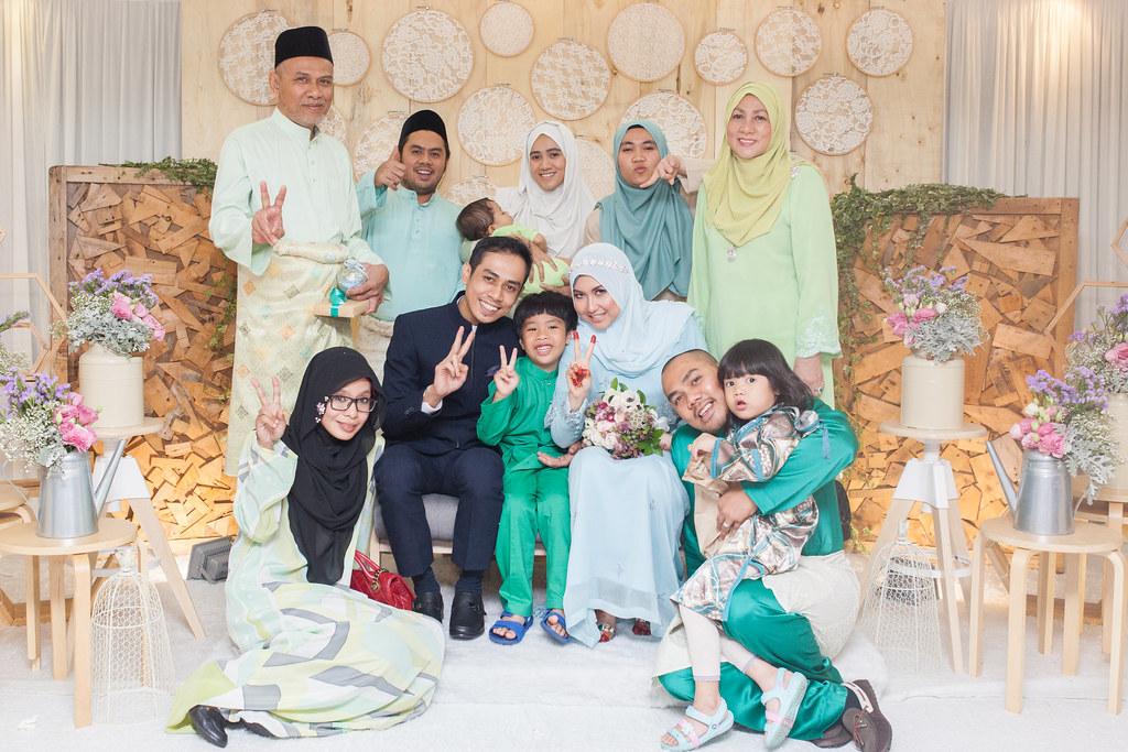 As'ad & Siti-546