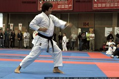 tonfa kata   demonstrations    MG 0410