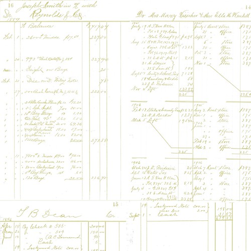 26-river_rock_NEUTRAL_antique_ledger_12_and_a_half_inch_SQ_350dpi_melstampz