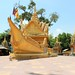 Wat Botum Sakor