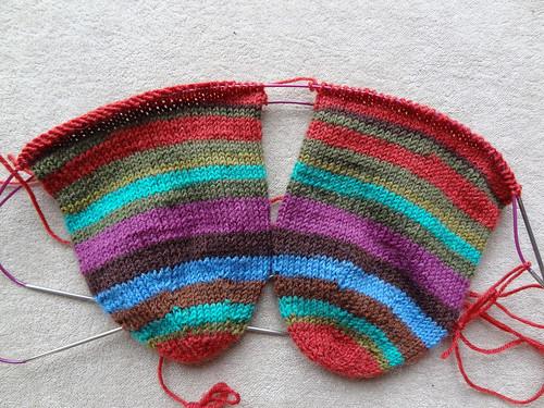 Kaffe Fasset Socks 03.JPG
