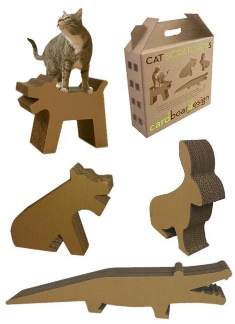 cats&cardboard_010