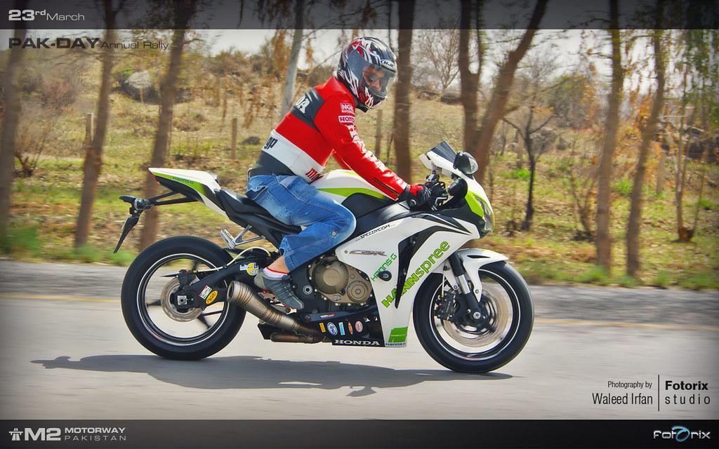 Fotorix Waleed - 23rd March 2012 BikerBoyz Gathering on M2 Motorway with Protocol - 6871316374 7d6a324a19 b