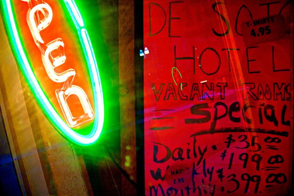 DE-SOTO-HOTEL--El-Paso