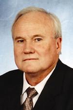 Don Hicks