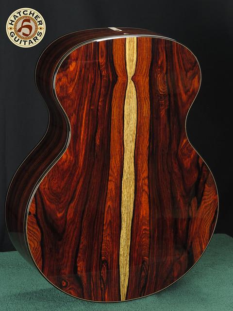 hatcher guitars : attention chargement lent (beaucoup d'images) 6925231648_4806739f12_z