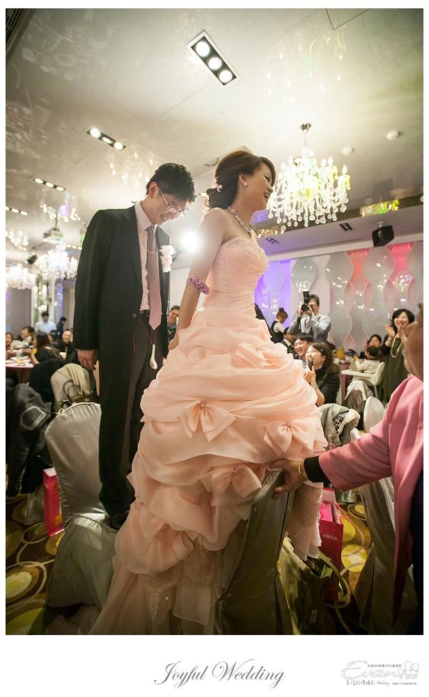 婚禮攝影 小朱爸 明勳&向榮 婚禮紀錄 中和晶宴_0242