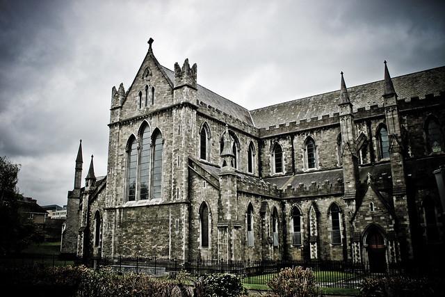 Dublin_2012-51