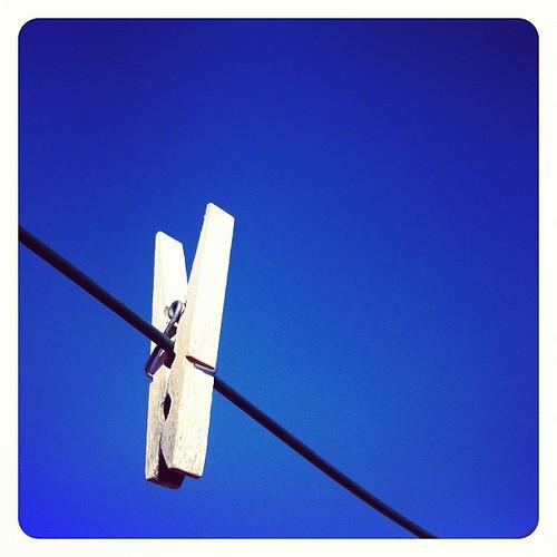 [48:366/44] Mr. Blue Sky!