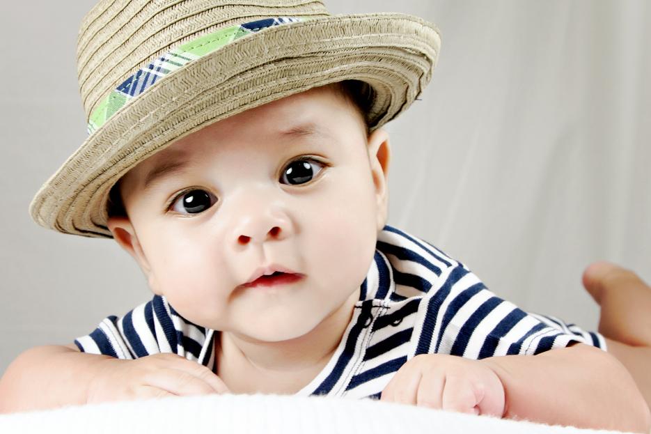 042612_babyFruit3_05
