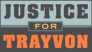 Cafepress.com/palinvsjesus Justice for Trayvon