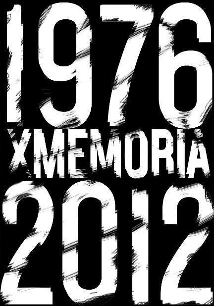 1976-2012