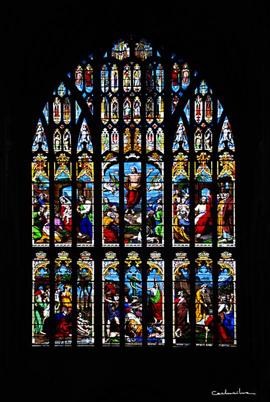 Norwich'09 168