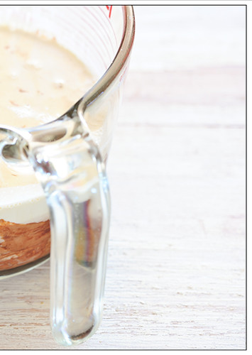 chocolate peanut butter cake5