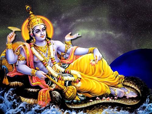 Pakkam Sre Mahavishnu Temple festival 2012