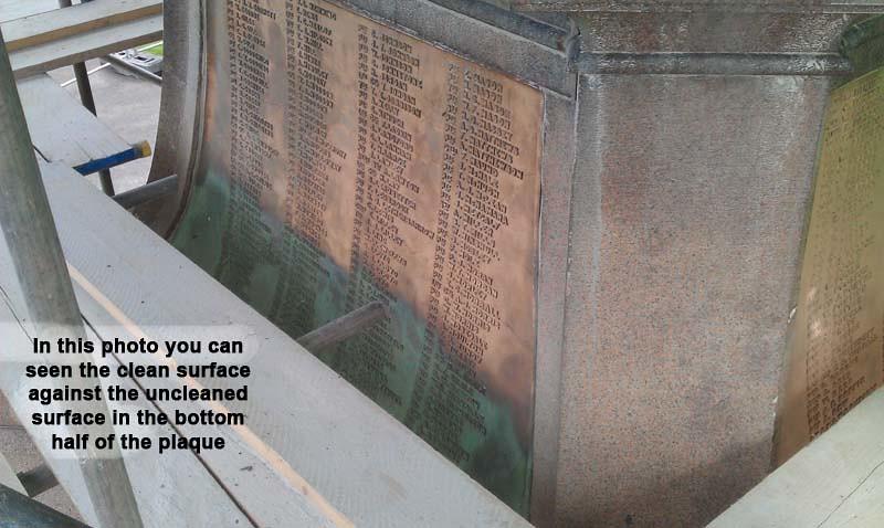 south-african-war-memorial11