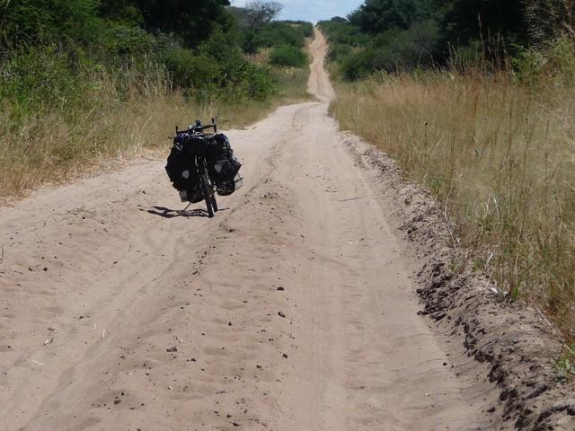 Road to Mongu (5)
