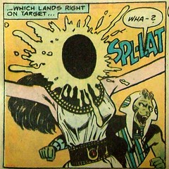 Spl-lat