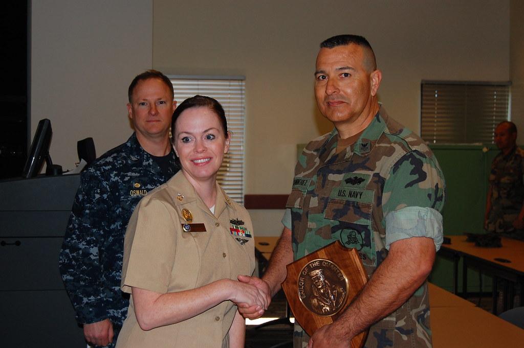 Naval Base Ventura County Nbvc Nosc Port Hueneme Califo Flickr